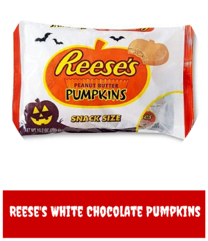 http://www.target.com/p/reese-s-peanut-butter-orange-white-chocolate-pumpkins-snack-size-10-2-oz/-/A-15547050