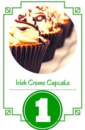 http://easybaked.net/2013/07/04/baileys-irish-cream-cupcakes/