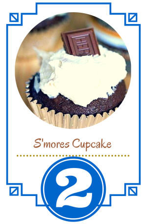 http://www.wearenotmartha.com/2013/05/three-olives-smores-vodka-cupcakes/