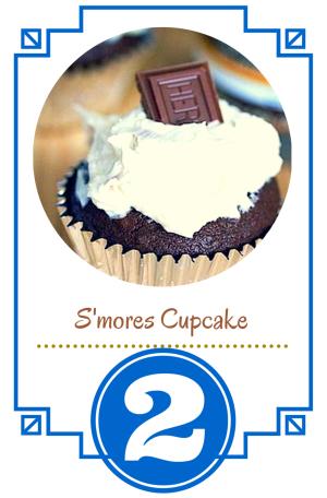 http://www.wearenotmartha.com/2013/05/three-olives-smores-vodka-cupcakes/