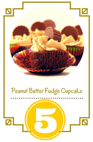 http://easybaked.net/2013/09/28/peanut-butter-fudge-cupcakes/