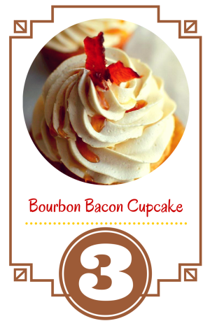 http://wonkywonderful.com/1/post/2014/01/bourbon-cupcake-recipe.html