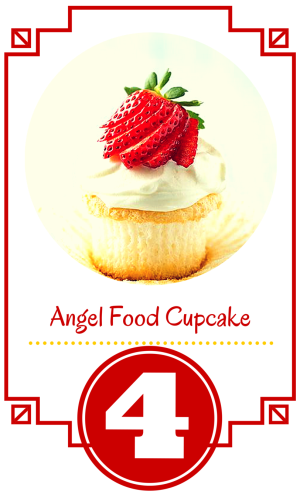 http://www.cookingclassy.com/2013/04/angel-food-cupcakes/