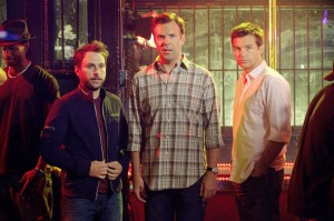 horrible _bosses01