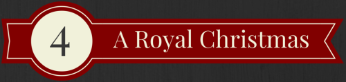http://www.hallmarkchannel.com/a-royal-christmas