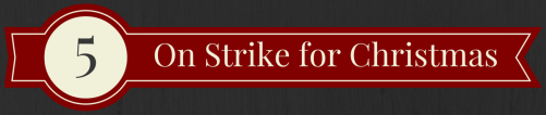 http://www.mylifetime.com/movies/on-strike-for-christmas