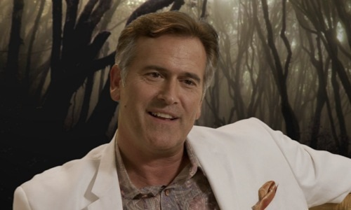 Bruce-Campbell-in-Oz