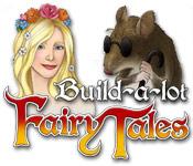buildalot-fairy-tales_feature