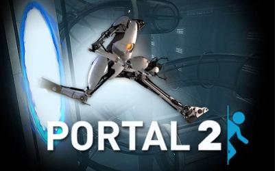 portal-2-1