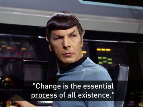 635606590026667621-635606492631966987-Spock-quotes02
