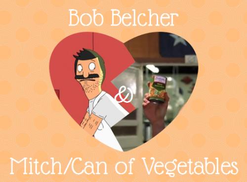 bobmitch