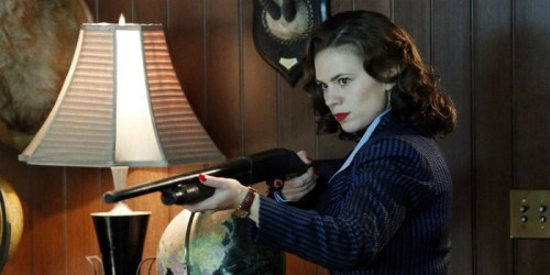 agent-carter-season-finale-hayley-atwell