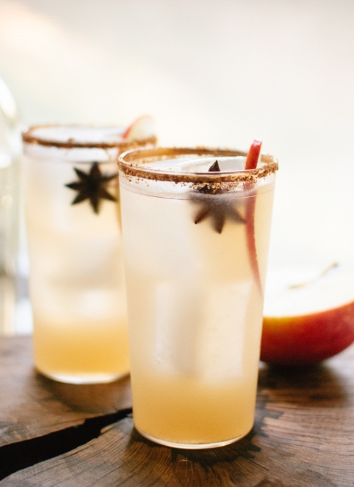 apple-margaritas-1.jpg