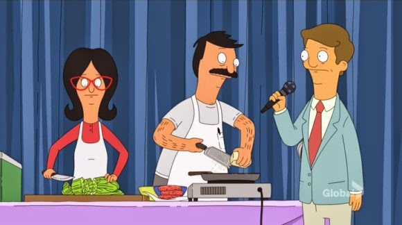 Bob-s-Burgers-Season-5-Episode-5-Best-Burger