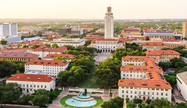 The_University_of_Texas_at_Austin_5688026