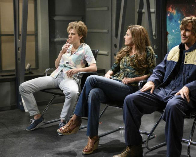 snl-close-encounter-skit-with-kate-mckinnon-cecily-strong-ryan-gosling