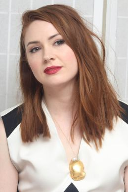 karen-gillan-at-guardians-of-the-galaxy-vol.-2-press-conference-in-los-angeles-04-20-2017_1