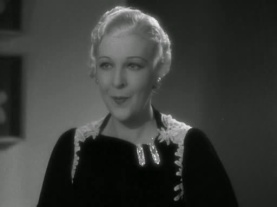 Natalie Moorhead in The Thin Man (1934)