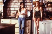 practical-magic-publicity-still-01