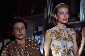 rear-window-grace-kelly-thelma-ritter