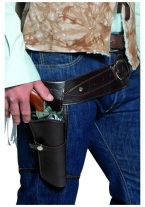 western-gunman-belt
