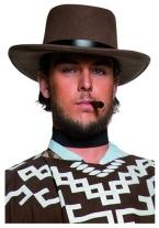 western-gunman-cowboy-hat
