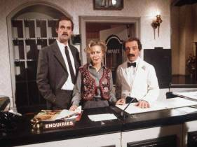 fawlty-towers-rex