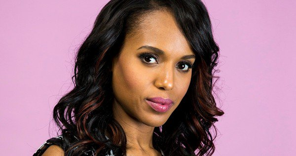 Is-He-One-Movie-Cast-Kerry-Washington
