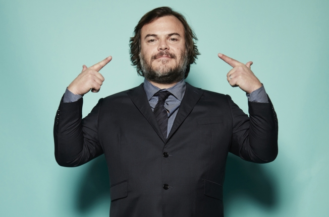 Jack-Black-people-choice-awards-2016-billboard-1548