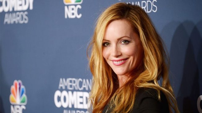 leslie-mann-national-lampoons-vacation-casting-777x437