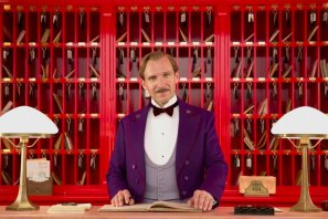M-Gustave-From-Grand-Budapest-Hotel