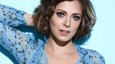 Rachel Bloom pic 2