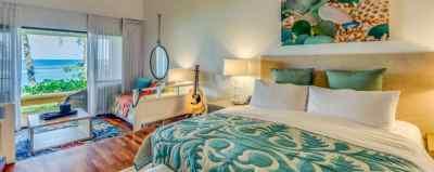 turtle-bay-resort-hawaii-l-xlarge