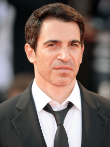 chris-messina-227438_768x1024