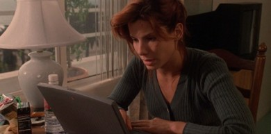 the-net-sandra-bullock-1-600x298
