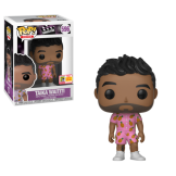 27305_Directors_TaikaWaititi_POP_GLAM_SDCC_large
