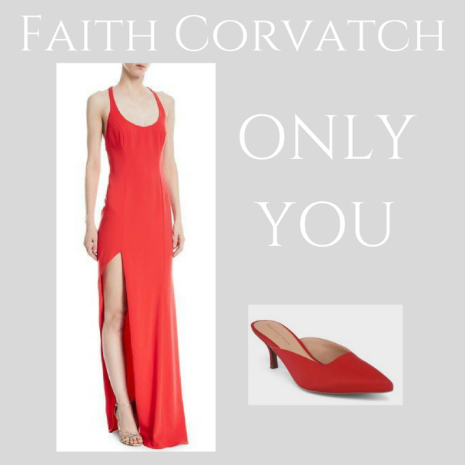 Faith Corvatch(1)