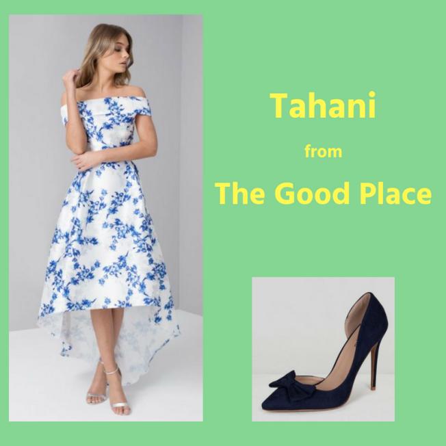 Tahani(1)