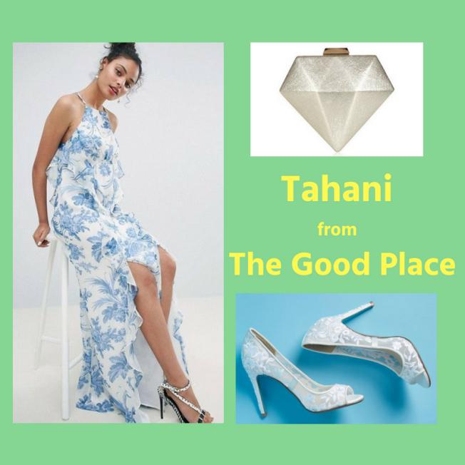 Tahani(2)