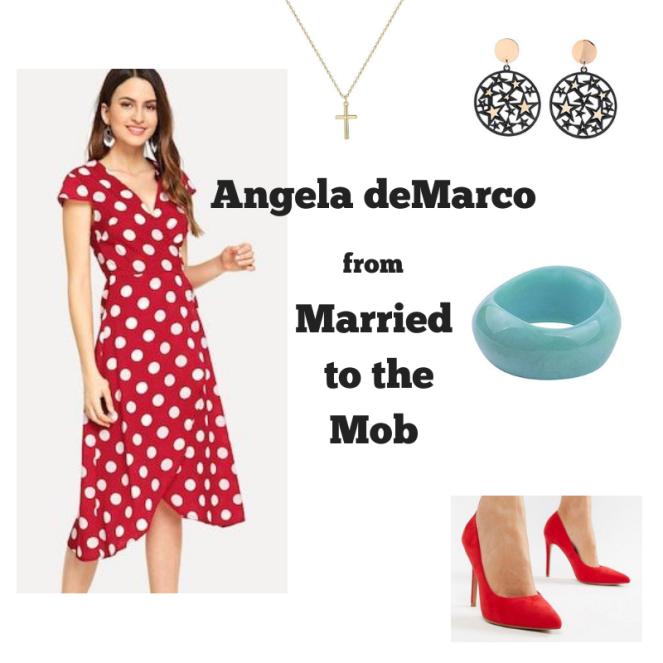 Angela deMarco.png