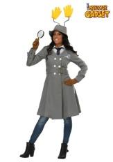 inspector-gadget-womens-costume
