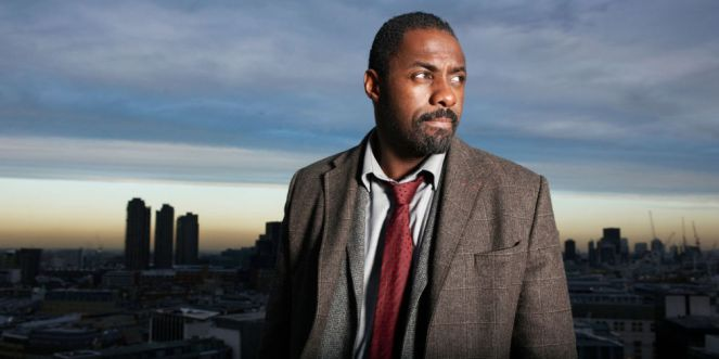 landscape-1516622803-idris-elba-luther