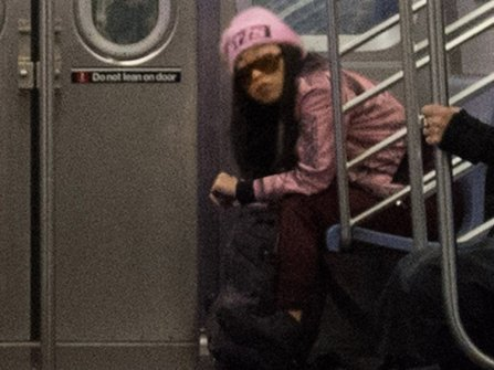 rapper-and-comedian-awkwafina-will-play-a-character-named-constance