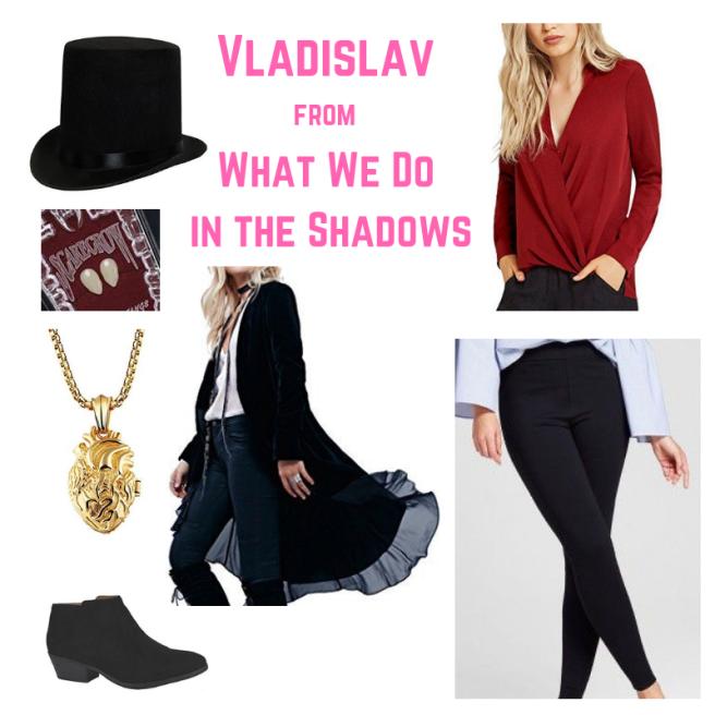 Vladislov (1)