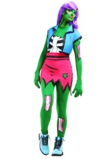 women-pop-art-zombie-costume