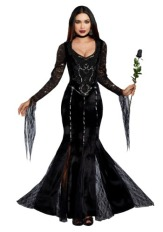 womens-mortuary-mama-costume