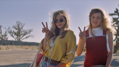 26-INGRID-GOES-WEST-1