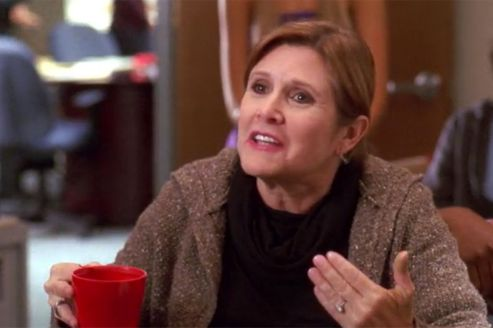 carrie-fisher-30-rock-3