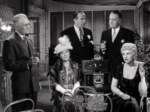 larry-oliver-barbara-brown-broderick-crawford-jim-devery-judy-holliday-in-born-yesterday