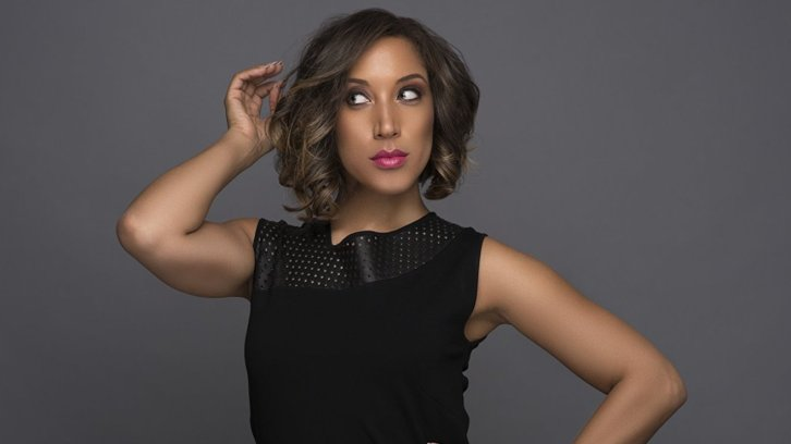 Robin-Thede-Rundown